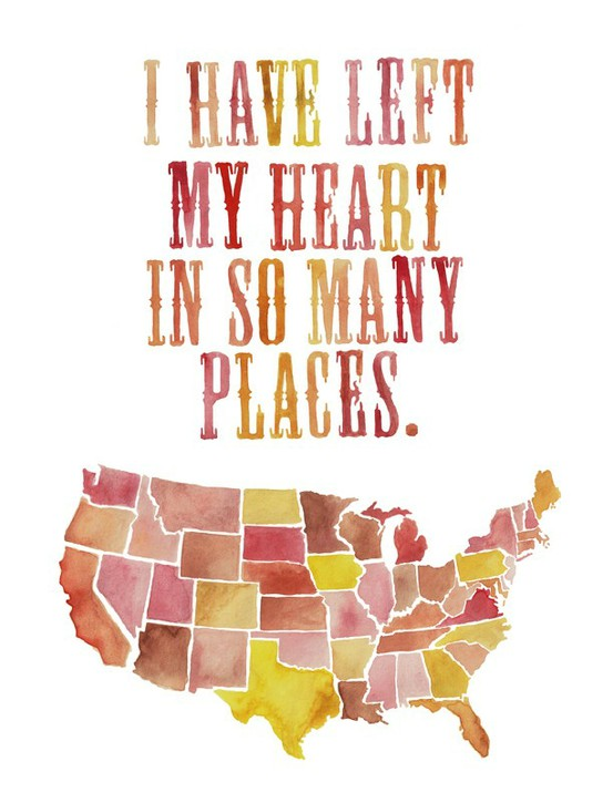 left_my_heart