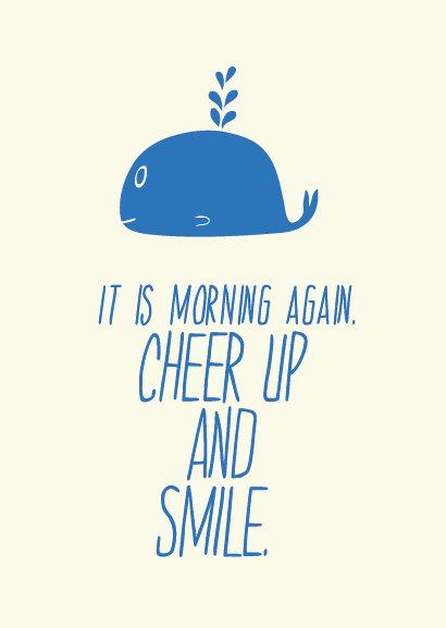 cheer_up