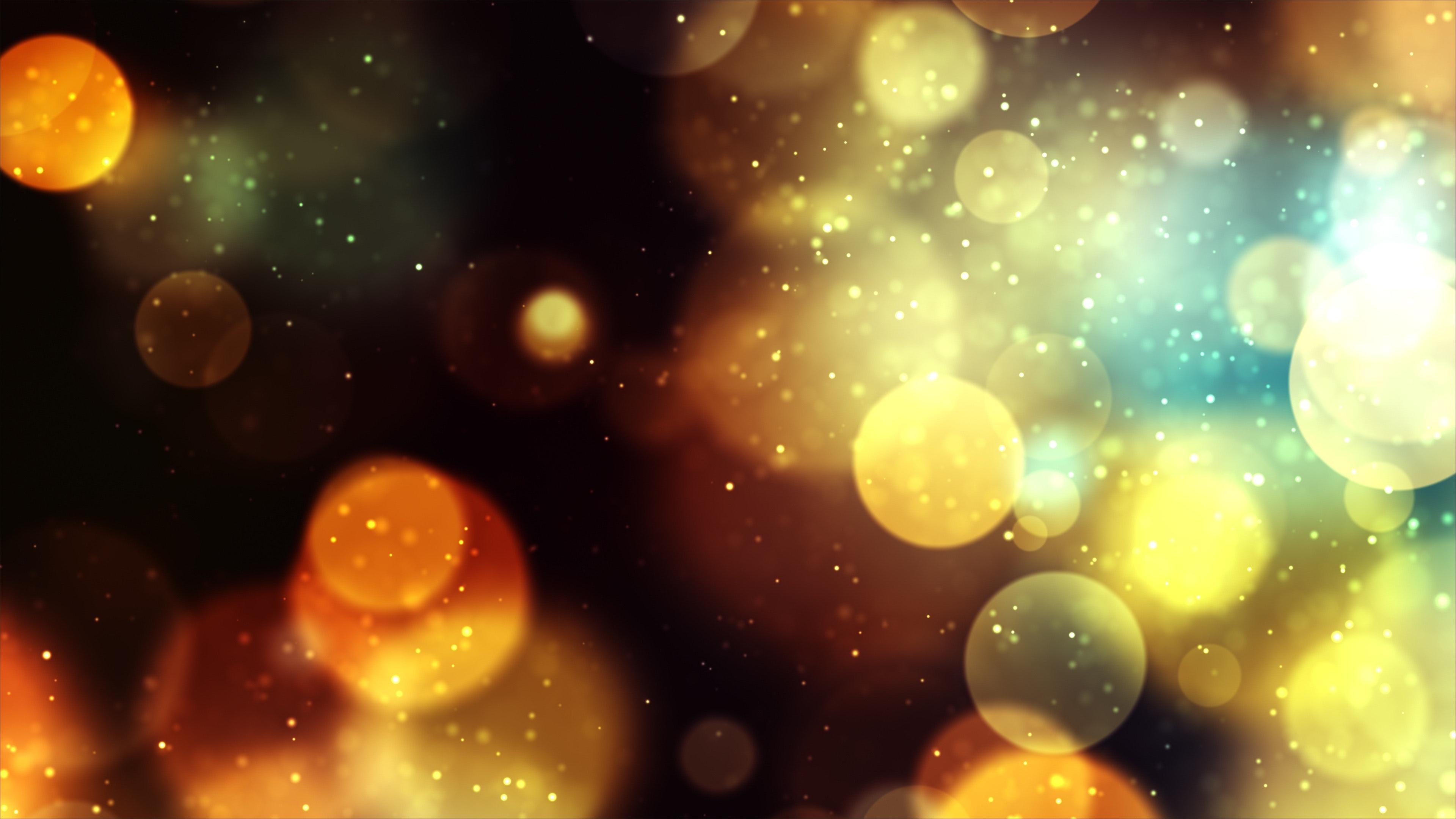 background-blur-bokeh-220067