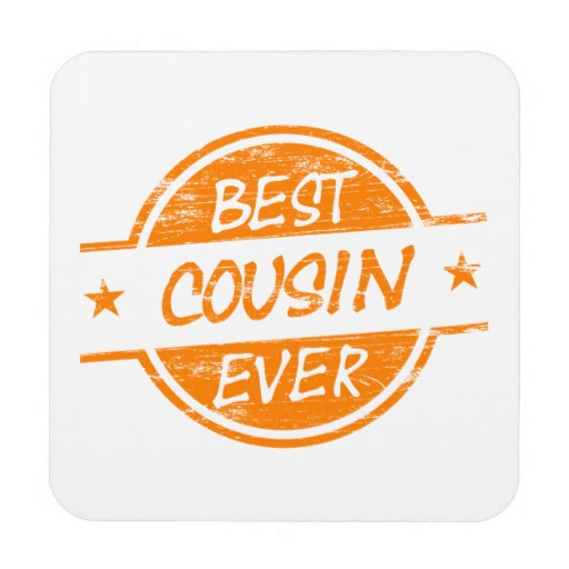 best_cousin_ever